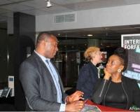 Chimamanda Ngozi Adichie in denmark (2)