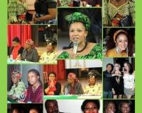 Nigerian Union in Stockholm Women`s Day Celebration
