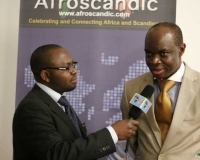 Dr Lekunze Ransom Nambuanyi