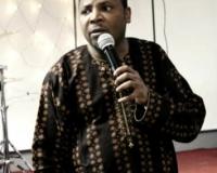 Pastor Ade Olusola, RCCG, Scandinavia