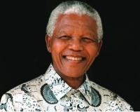 nelson-mandela-african-greatest-hero
