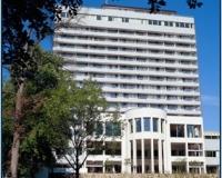 hotel-hvide-hus-aalborg-denmark