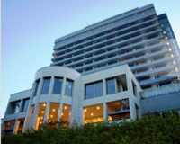 hotel-hvide-hus-aalborg2