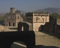 ethiopia-castle2-w800-h533