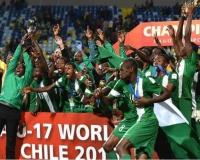 winner of fifa under 17 world cup 2015