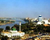 life-in-khartoum-sudan