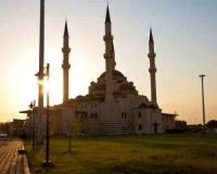 mosque-in-khartoum-sudan