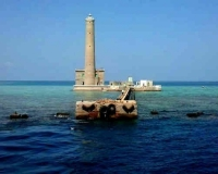 oil-rig-in-khartoum-sudan