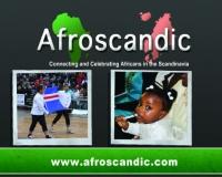 afroscandic