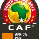 Afro-Scandic players to showcase Scandinavian football in the upcoming African Cup of Nations