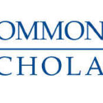 COMMONWEALTH SCHOLARSHIPS FOR A FULL-TIME POSTGRADUATE  STUDY