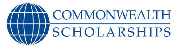 commonwealth scholarships for africans