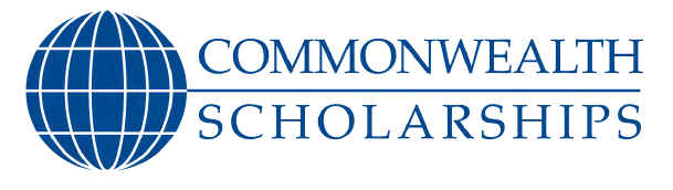 commonwealth-scholarships-for-africans