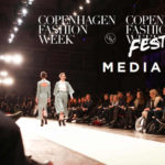 Copenhagen Fashion Festival 2016