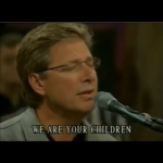 Don Moen will perform live in Copenhagen, Denmark