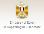 Embassy of Egypt in Denmark