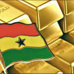 Ghanaian Business Delegation set to visit Denmark for Trade Ties with Denmark