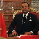 The 15th Anniversary of the Accession to the Throne of His Majesty the King Mohammed VI