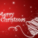 The Reason for the Christmas Season by Pastor Oppong Amoabeng