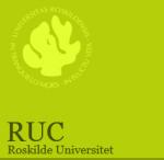 Roskilde University, Denmark