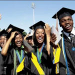 Scholarship opportunities for African students at Nordic Africa Institute