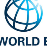 AFRICA'S ECONOMIC GROWTH IS FLUCTUATING – WORLD BANK