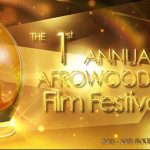 The Afrowood Film Festival 2013 in Denmark