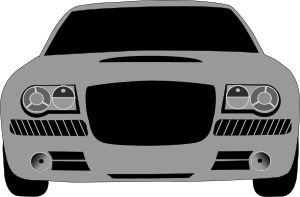 driveless car