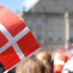 THE FACTS, SOCIETY AND ECONOMY OF DENMARK