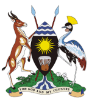 Coat of Arms of Uganda