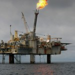 Oil and Gas Breakthrough in East Africa