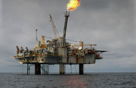 oil and gas discoveries in Kenya, Uganda, Tanzania and Mozambique