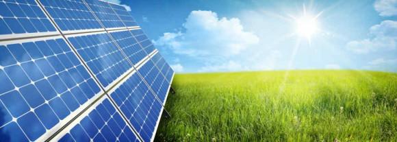 renewable energy in zambia