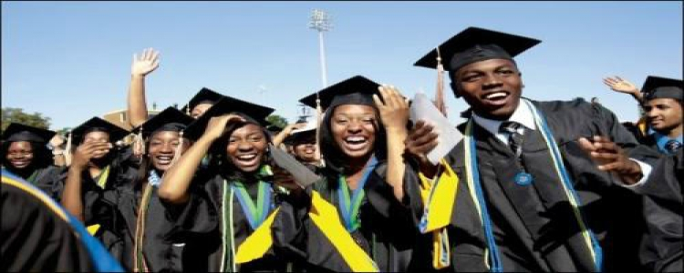 Scholarship opportunities for Africans in Scandinavian countries