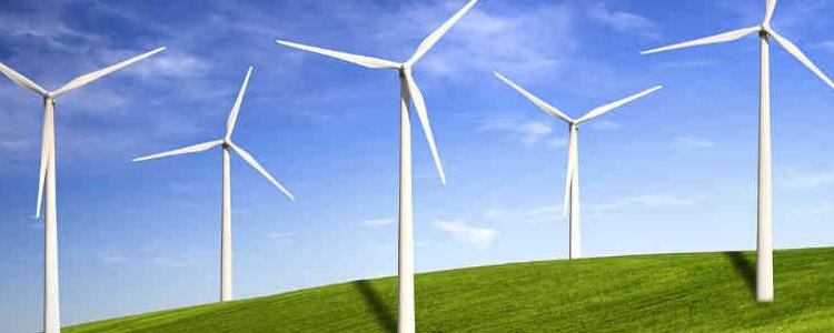 africa renewable energy