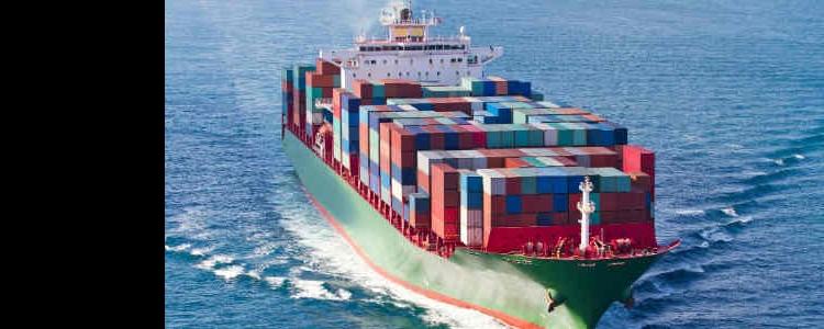 autonomous-shipping