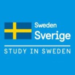 2014 Swedish Scholarships for Foreign Students, Now Open for Application