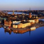 Immigration opportunities to Sweden : Study and Work permits