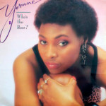 "The ""Princess of Africa"" , Yvonne Chaka Chaka shares her success story"